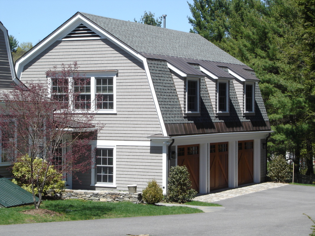 McNamara Construction Home Additions and Remodeling | Kitchen ...