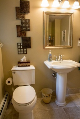 Holden Bathroom Remodeling Ideas Bath Pictures Holden Ma - Bathroom remodel shrewsbury ma
