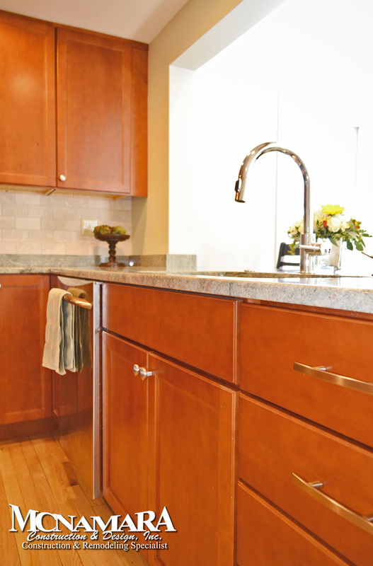 Sterling Home Improvement Contractor Experienced In Kitchen - Bathroom remodel shrewsbury ma