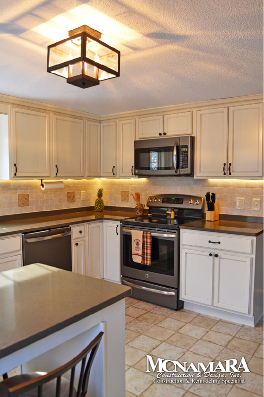 kitchen cabinets ma sterling home improvement contractor experienced in 20754